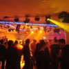 Disco Rondo – Partylocation Nr. 1