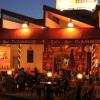 Flamingo – Cafe, Bar & Eis